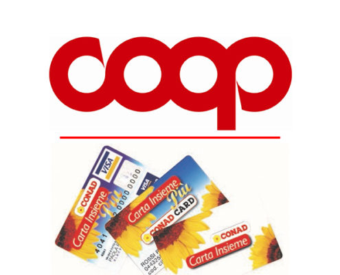 Soci Coop-Conad