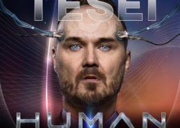 Human Tesei